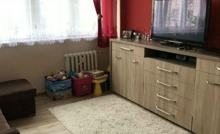 mieszkanie na sprzedaż - Bydgoszcz, Skrzetusko